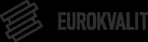 Eurokvalit.eu